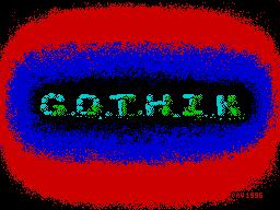 Gothik