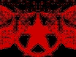 Red 1k gfx
