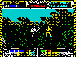 Golden Axe12