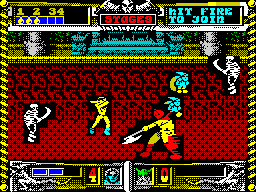 Golden Axe16