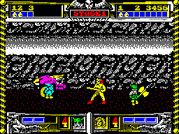 Golden Axe24