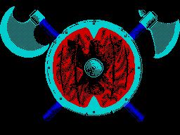 o_shield