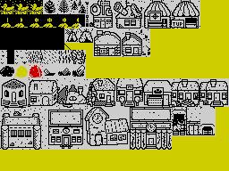 bobik2 concept tiles