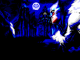 Bat0Con 70 Percents Repixelled Conversion