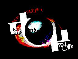 TBK logo