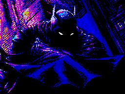 Bat2Con