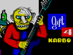 Karbo30