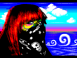 XXI Century Pirates