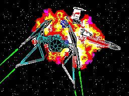 ZX-Fighter