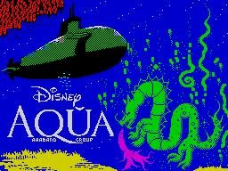 Disney Megademo Part 3
