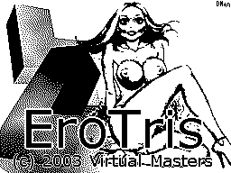 Erotris 3