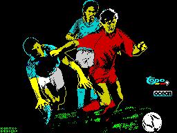 Emilio Butragueno Futbol