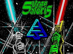 Vega Solaris