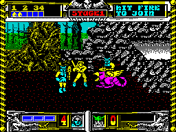 Golden Axe06