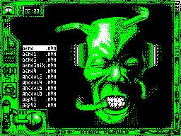 Atari Player (musicdisk)
