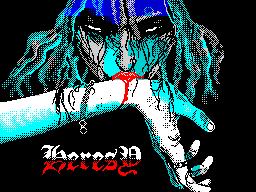 heresy9