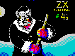 zxguide45