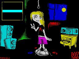 Hippy (Buzz Themes)