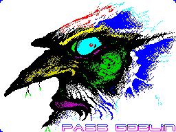 Passg1