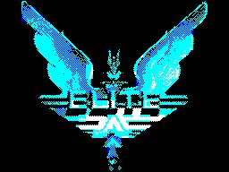 Elite DX