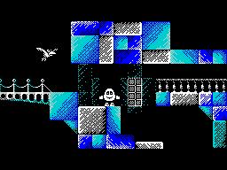 Crystal Kingdom Dizzy in-game 13
