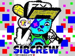 sbcrew