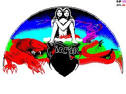 Virgin Records Logo (New Version)