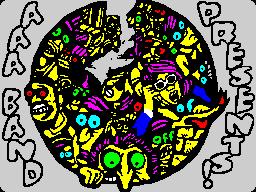 Zaga4