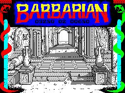Barbarian remake4