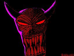 Diablo+