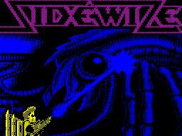 Sidewize
