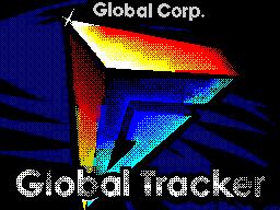 GT2.01b