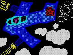 Lennuk