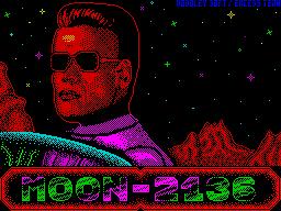 MOON2136