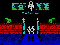 Krap Park