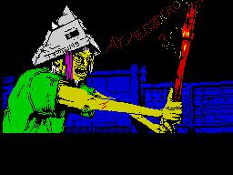 AY Megademo 3 Part 6.2