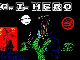 G.I. Hero