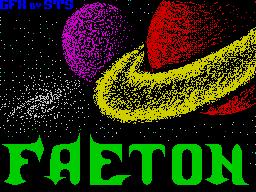 Faeton1+