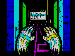 zx-cyberlife