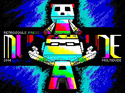 MultiDude