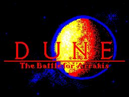 Dune021