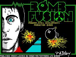 Bombfusion