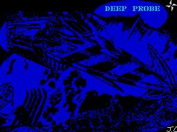 Deep Probe