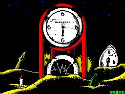 C_Clocks