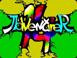 adventurer14_1