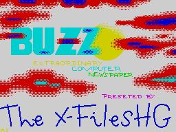 buzz06