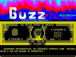 buzz12_02