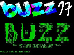 buzz17_3