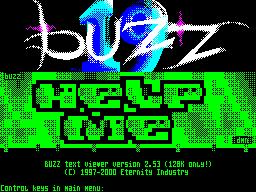 buzz19_2