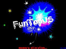 funtopus